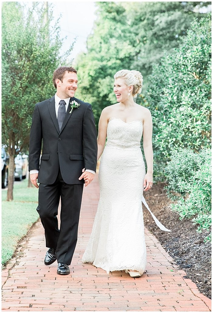 Raleigh Wedding Photographer 0097