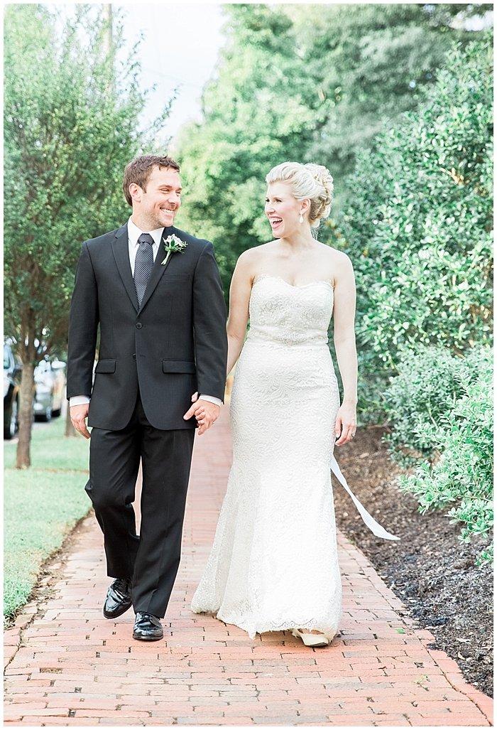Raleigh Wedding Photographer 0097