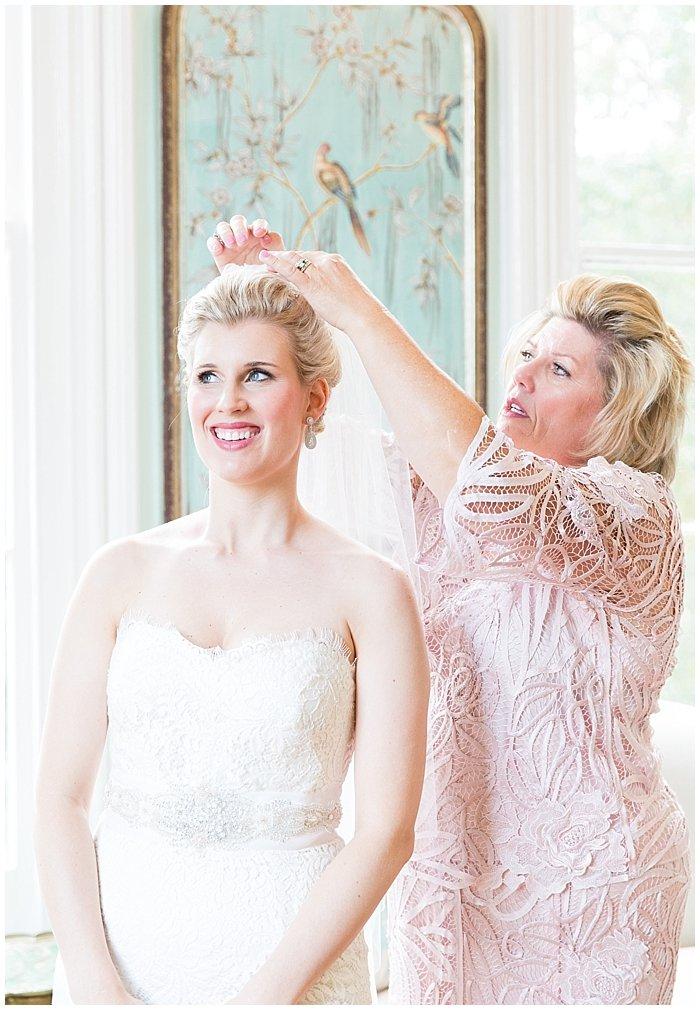 Raleigh Wedding Photographer 0101