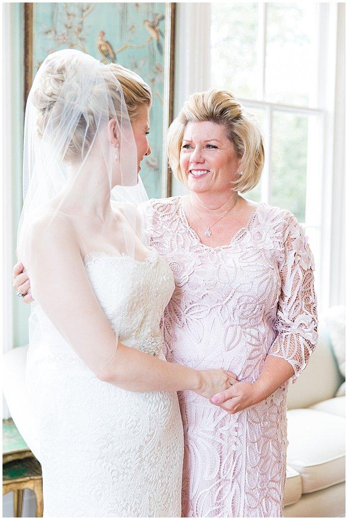 Raleigh Wedding Photographer 0102