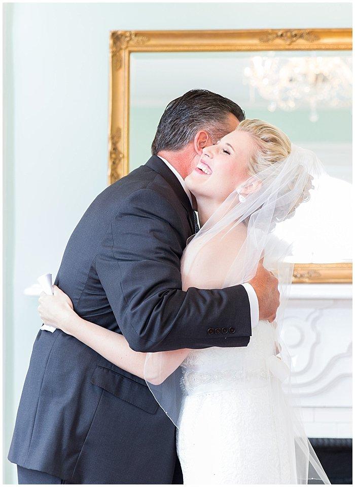 Raleigh Wedding Photographer 0104
