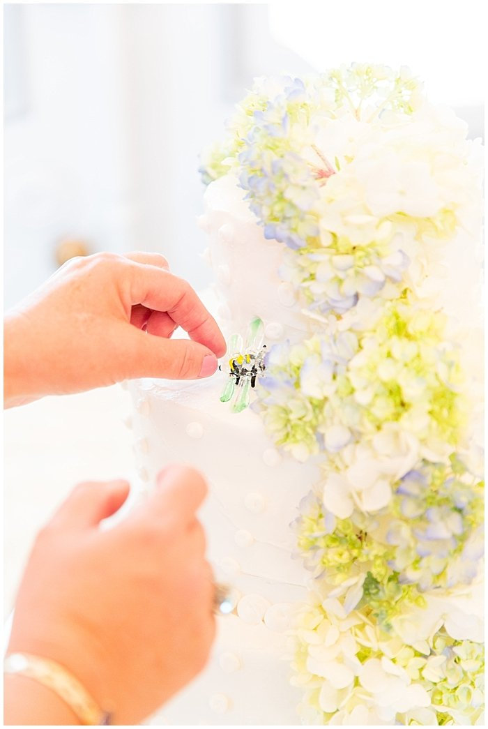 Raleigh Wedding Photographer 0107