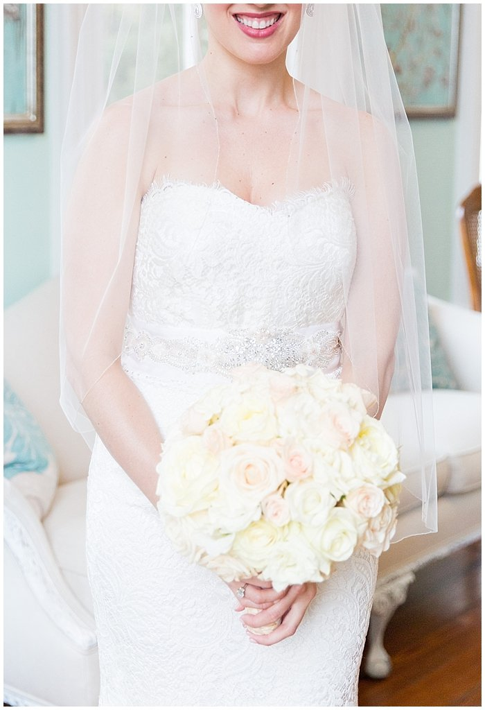 Raleigh Wedding Photographer 0108