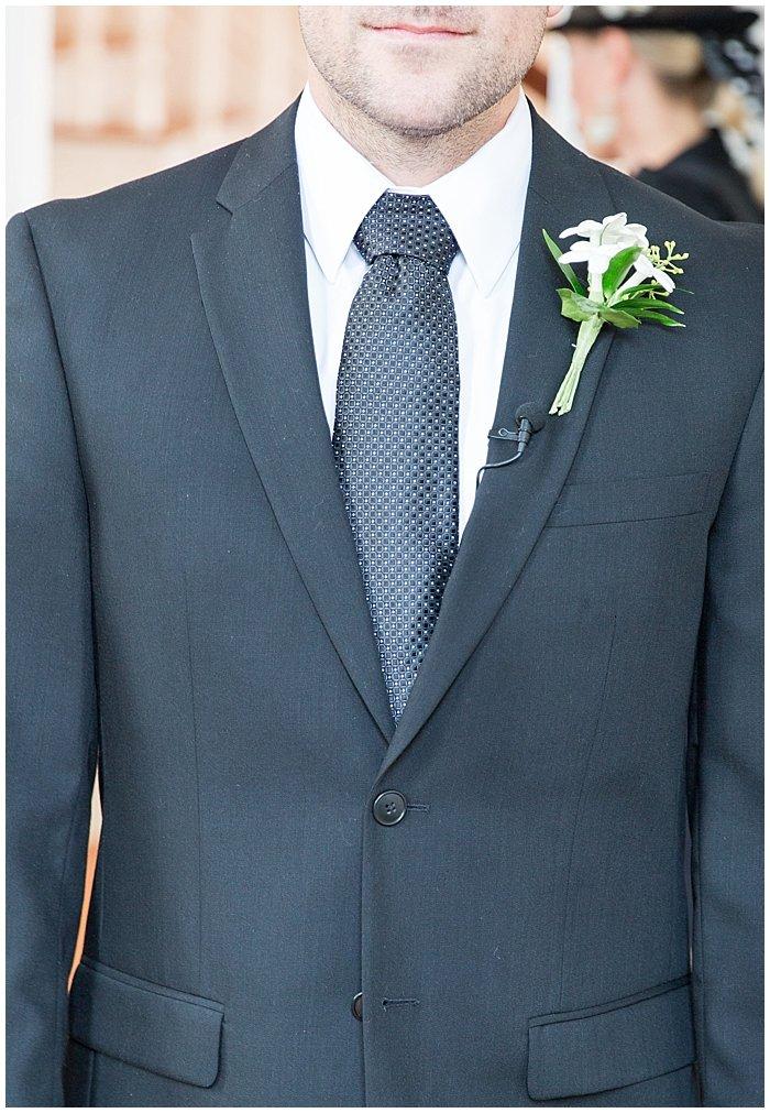 Raleigh Wedding Photographer 0110
