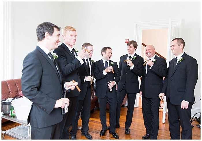 Raleigh Wedding Photographer 0111