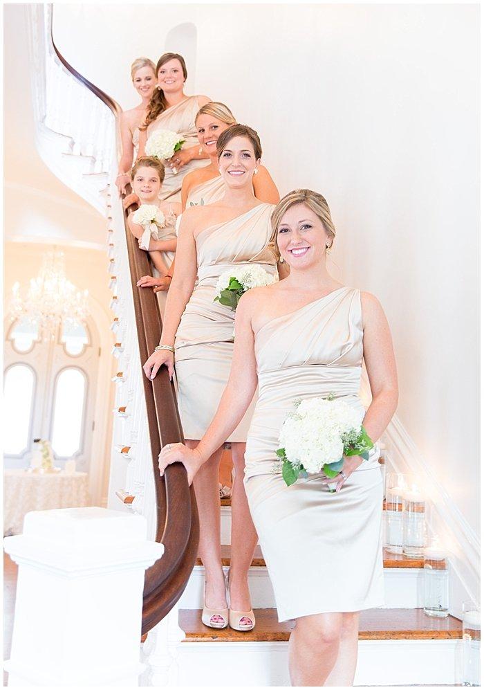 Raleigh Wedding Photographer 0113