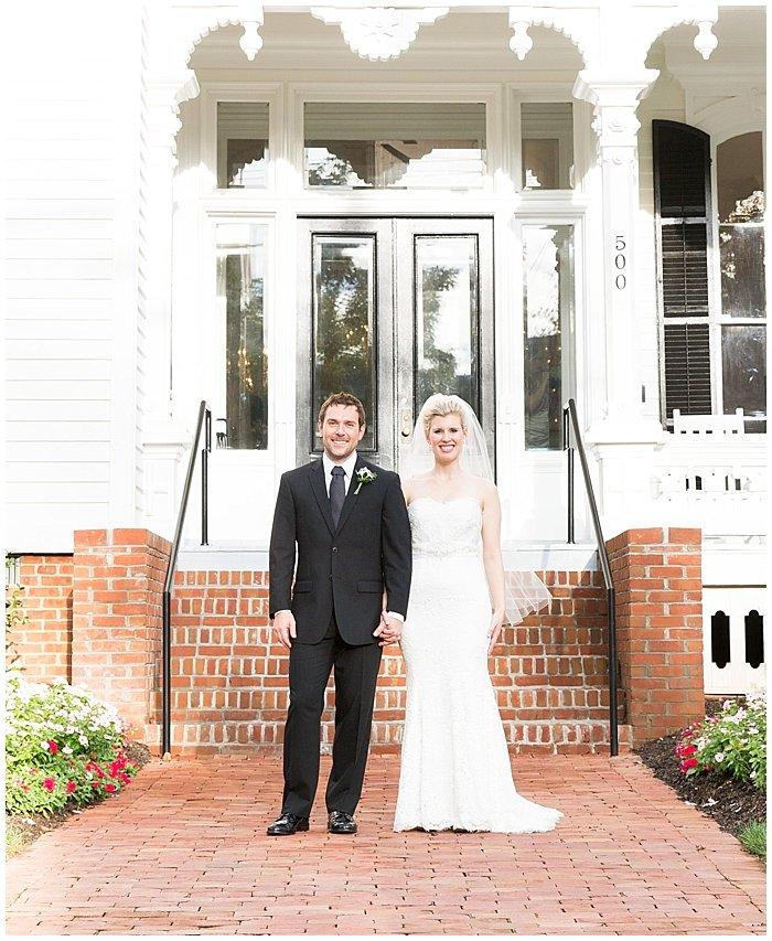 Raleigh Wedding Photographer 0117