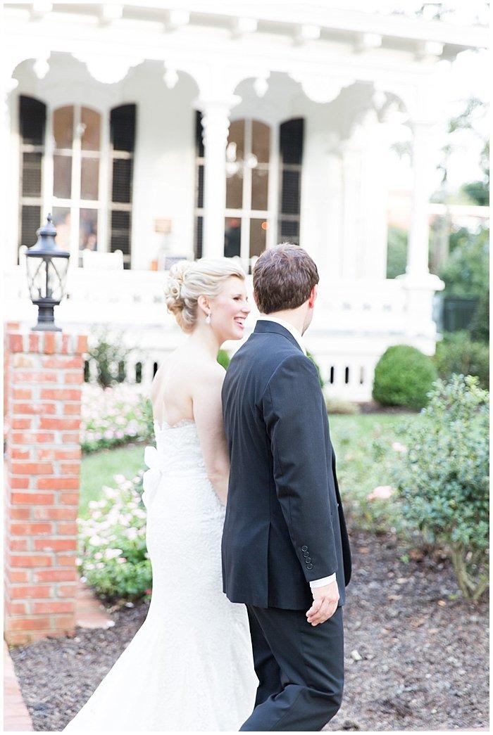 Raleigh Wedding Photographer 0118