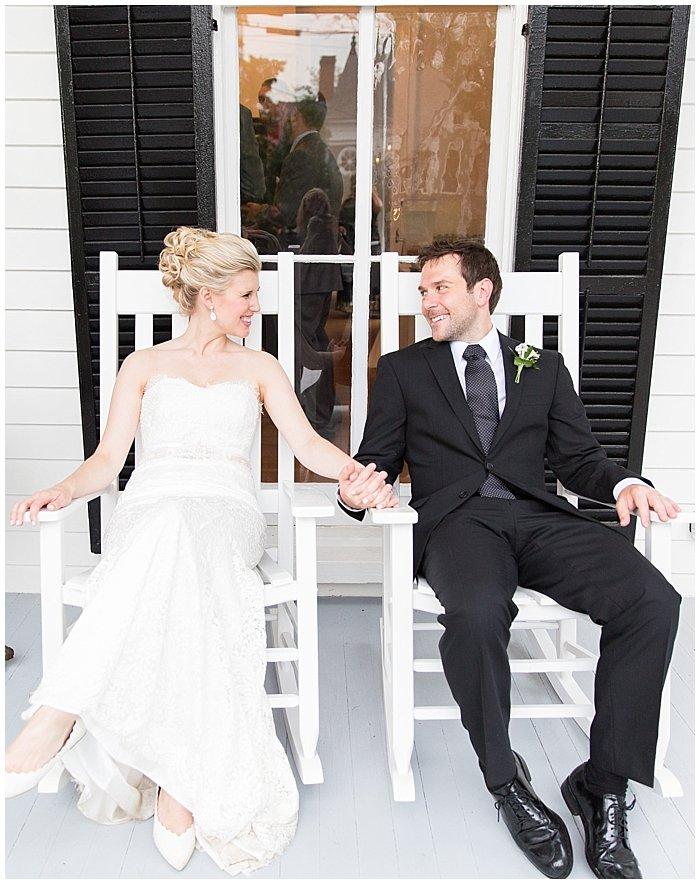 Raleigh Wedding Photographer 0119