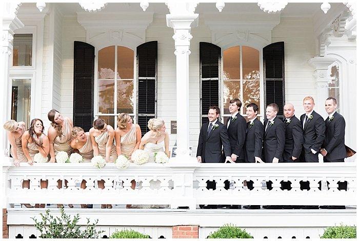 Raleigh Wedding Photographer 0120