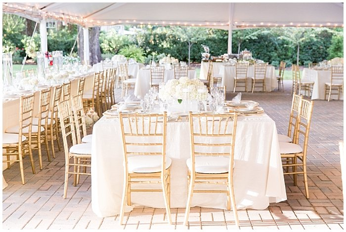 Raleigh Wedding Photographer 0124