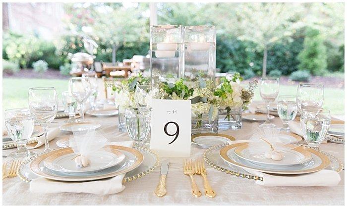 Raleigh Wedding Photographer 0126