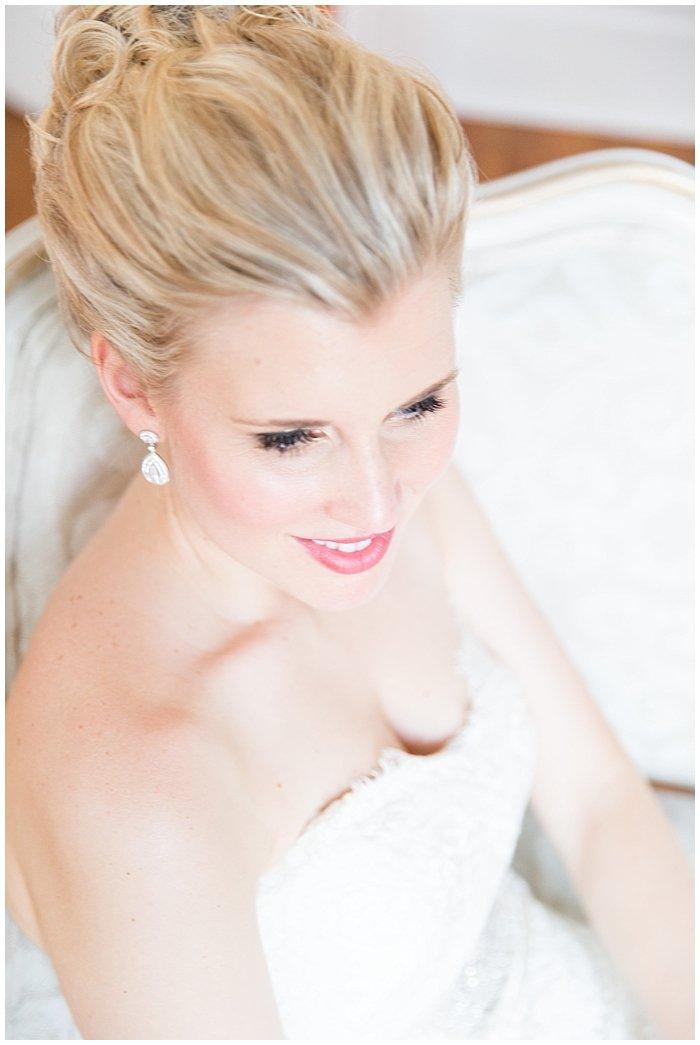 Raleigh Wedding Photographer 0127