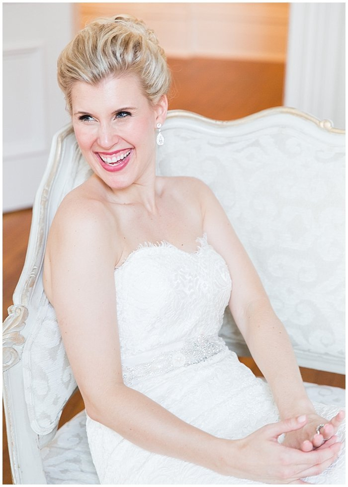 Raleigh Wedding Photographer 0128