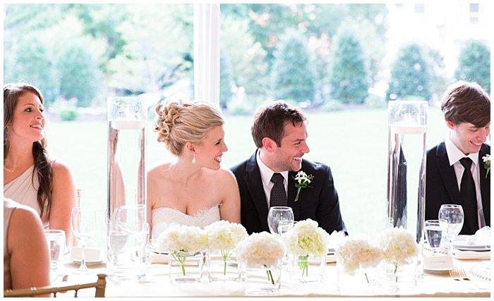 Raleigh Wedding Photographer 0131