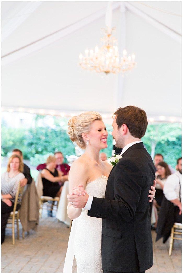 Raleigh Wedding Photographer 0133