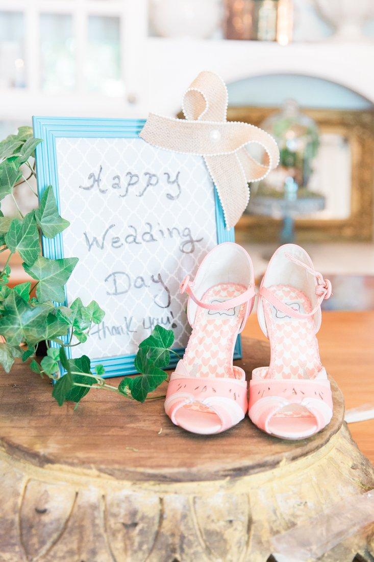 Southern Weddings 14