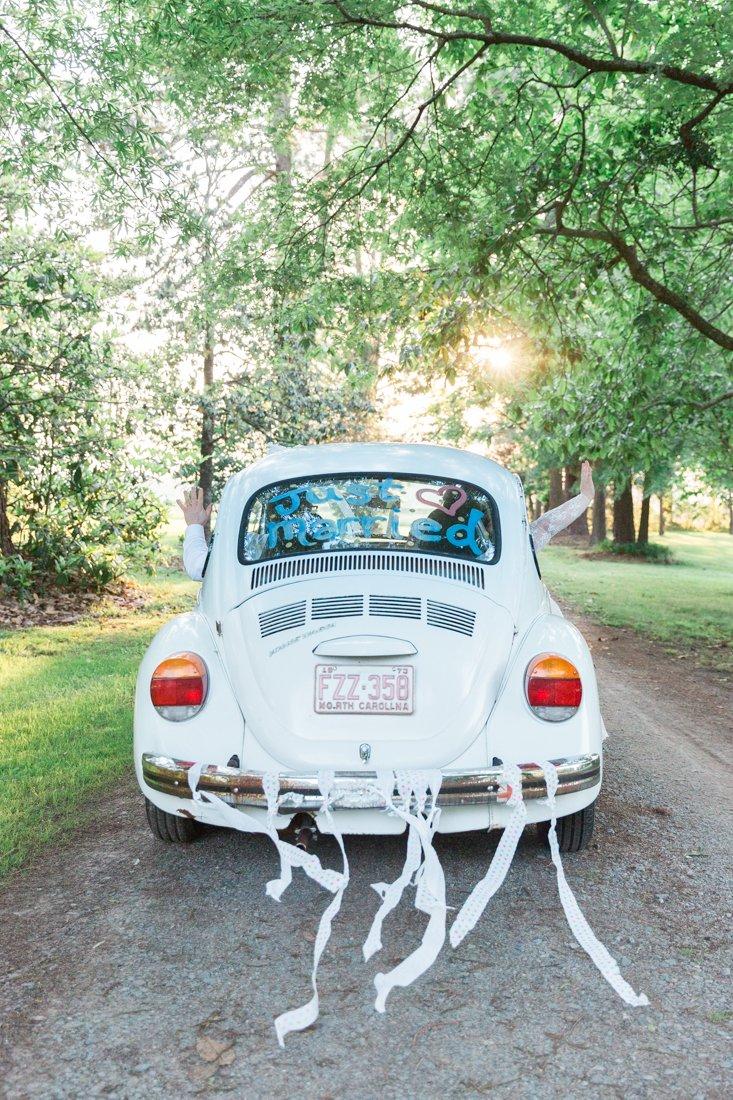 Southern Weddings 15