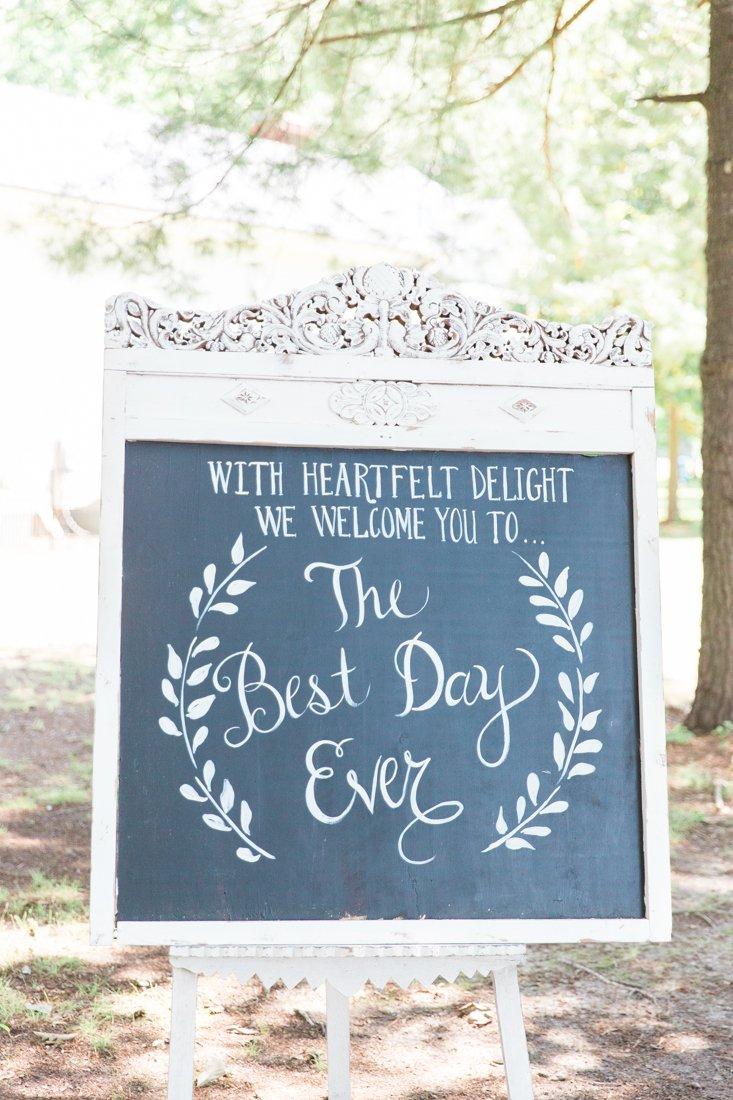 Southern Weddings 18