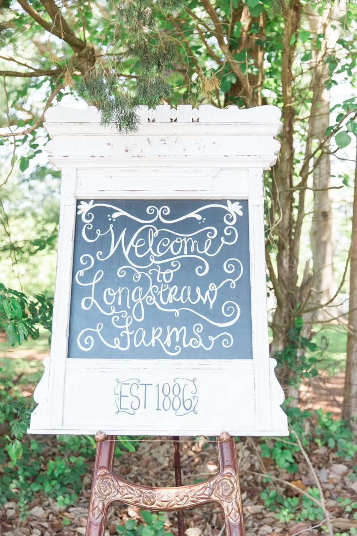Southern Weddings 21