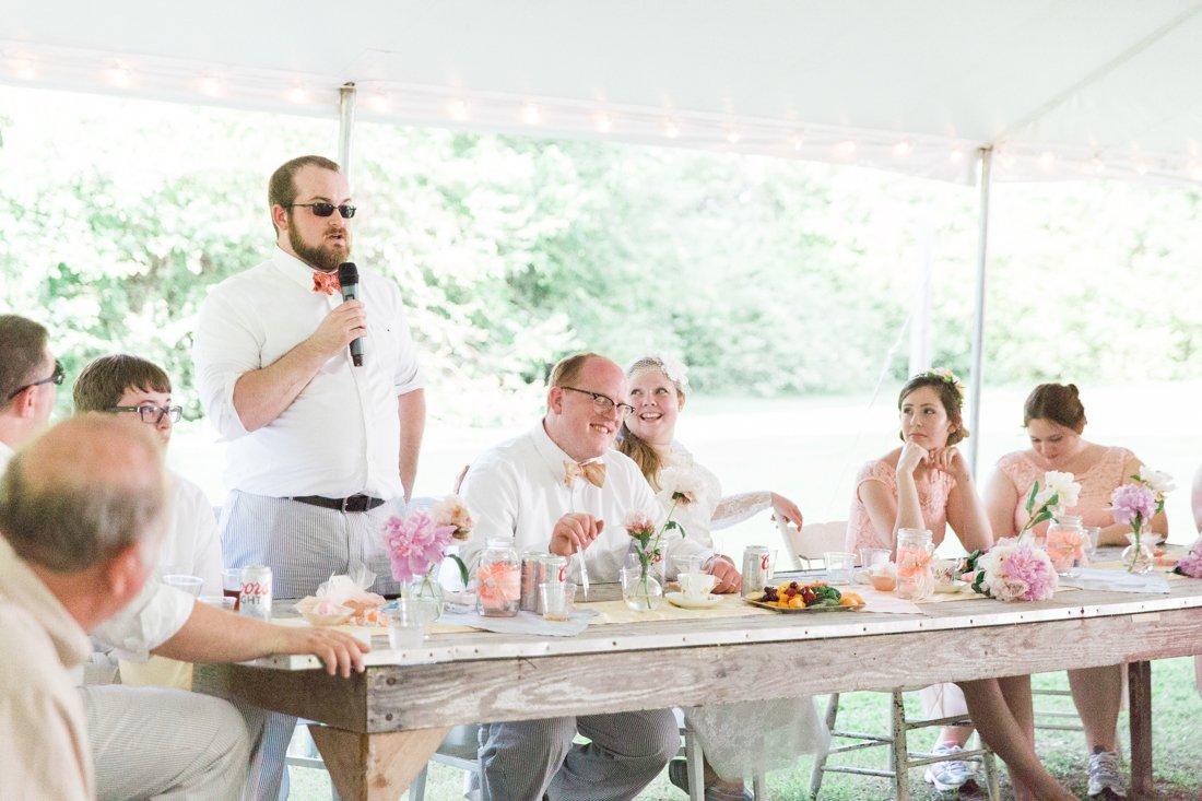 Southern Weddings 22
