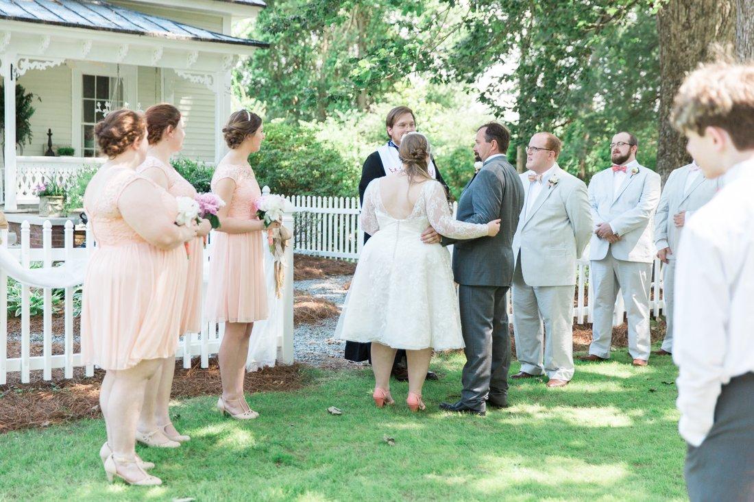 Southern Weddings 39