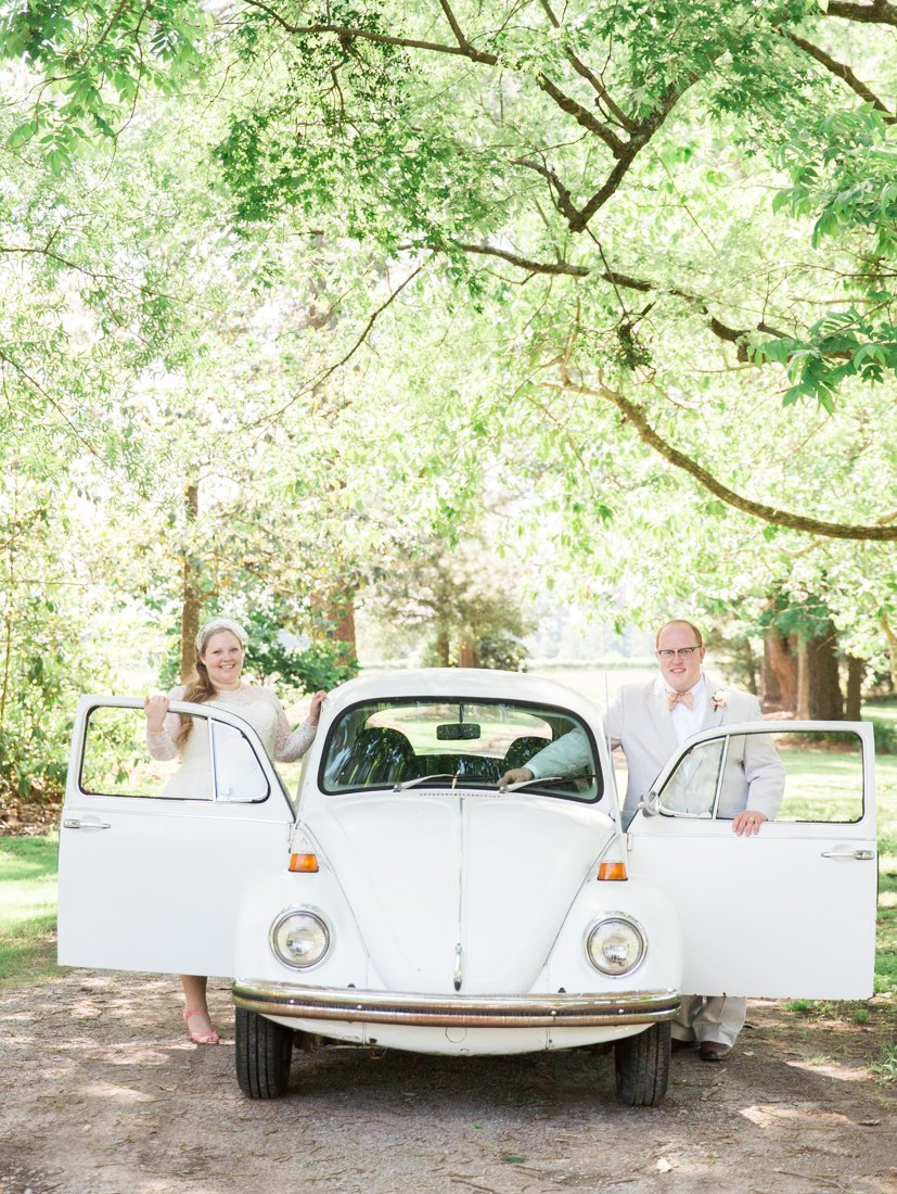 Southern Weddings 48
