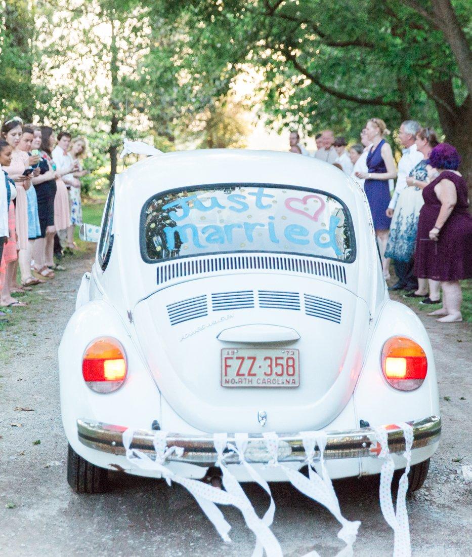 Southern Weddings 6