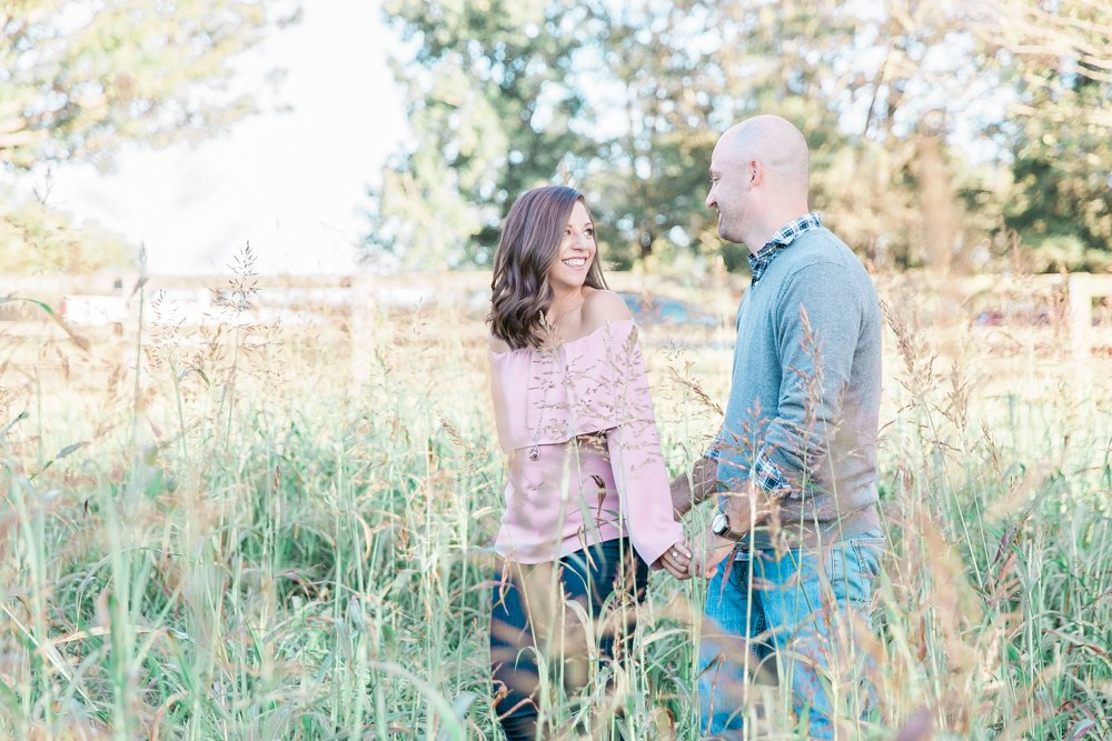 Winston Salem Wedding Photographer 159