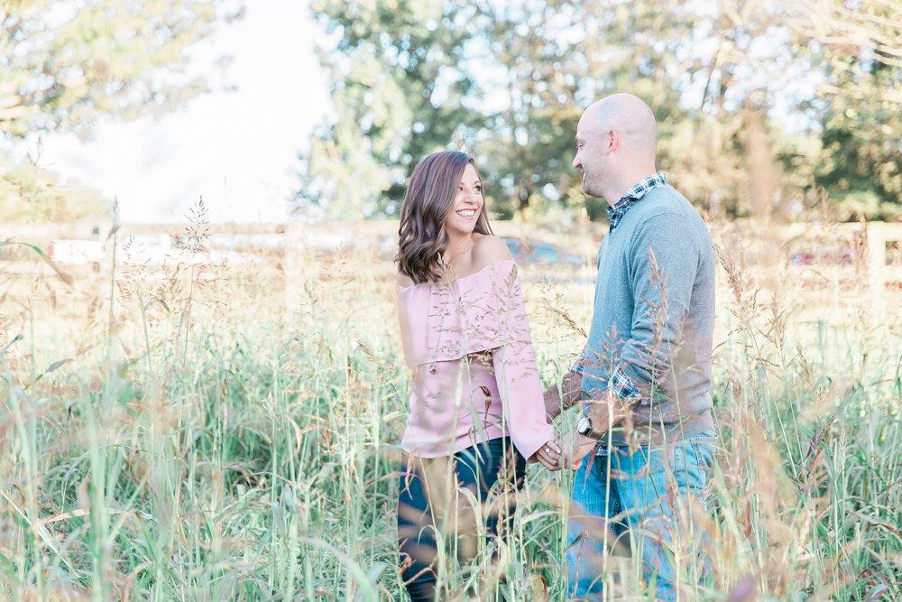 Winston Salem Wedding Photographer 159