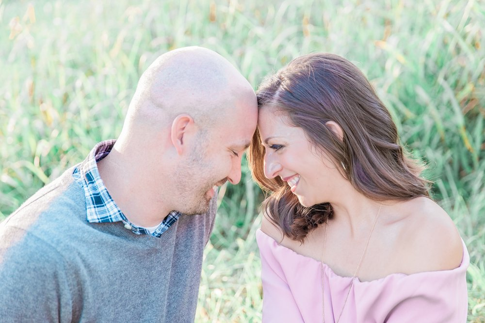 Winston Salem Wedding Photographer 219