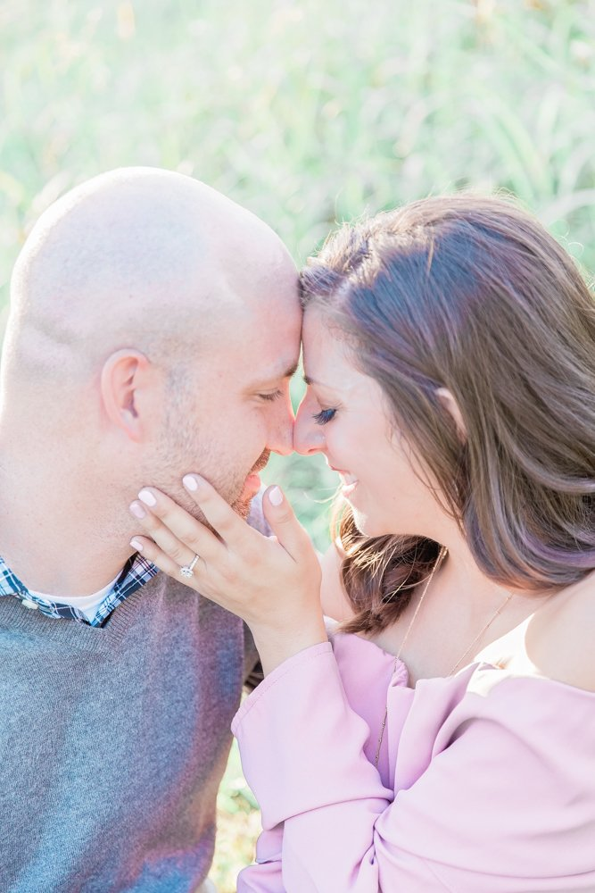 Winston Salem Wedding Photographer 226