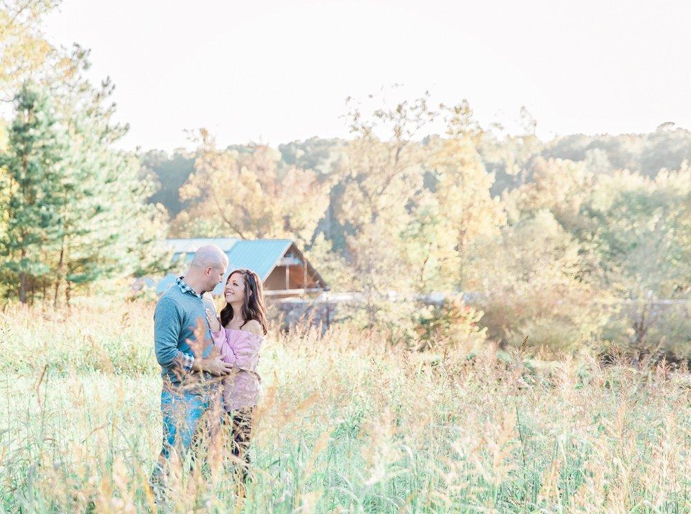 Winston Salem Wedding Photographer 254