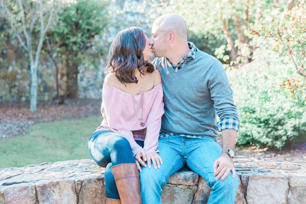 Winston Salem Wedding Photographer 4