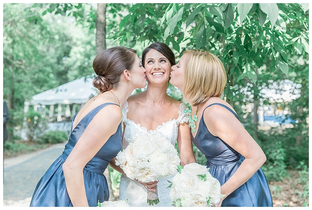 Charlotte Wedding Photographer 0017