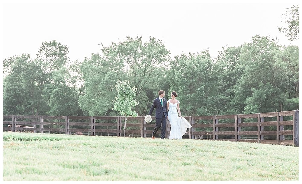 Charlotte Wedding Photographer 0024