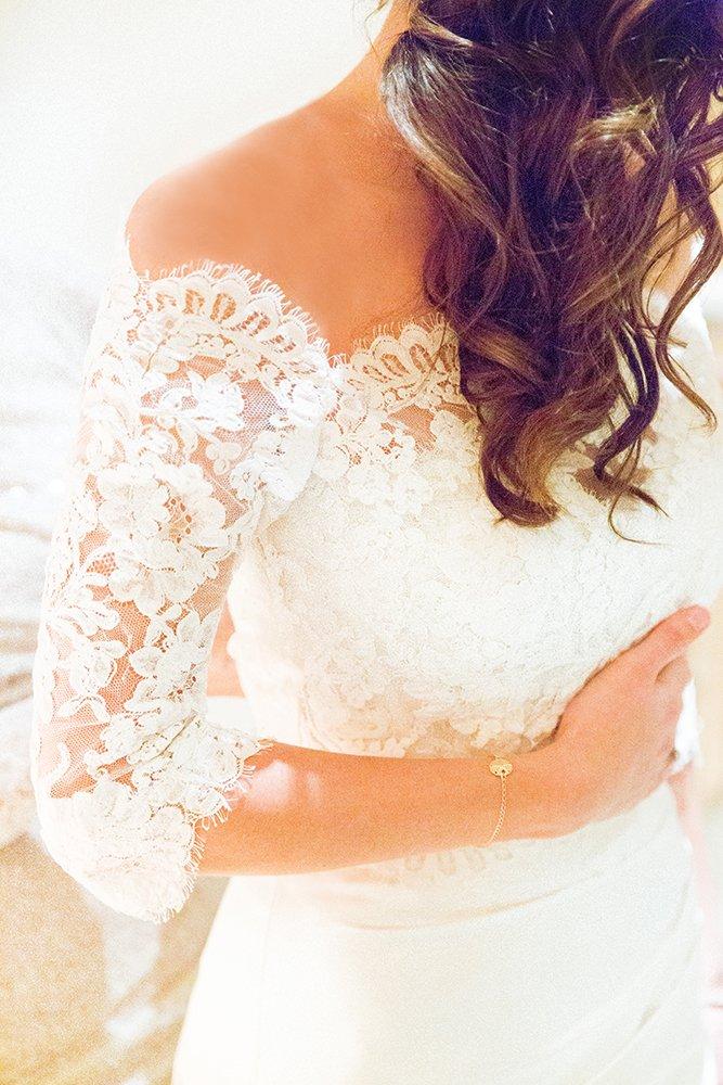 Kiawah Island Wedding Photographer 222