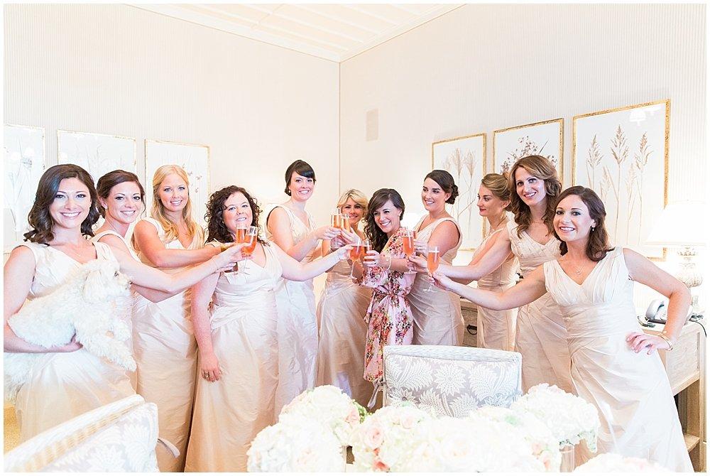 Kiawah Island Wedding Photographer 0013