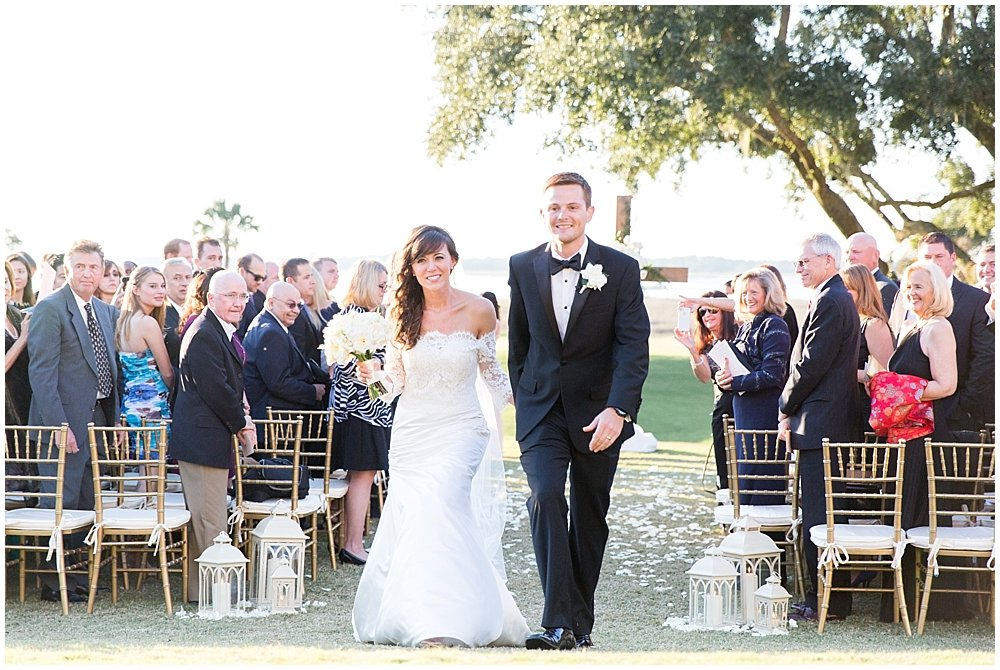 Kiawah Island Wedding Photographer 0038