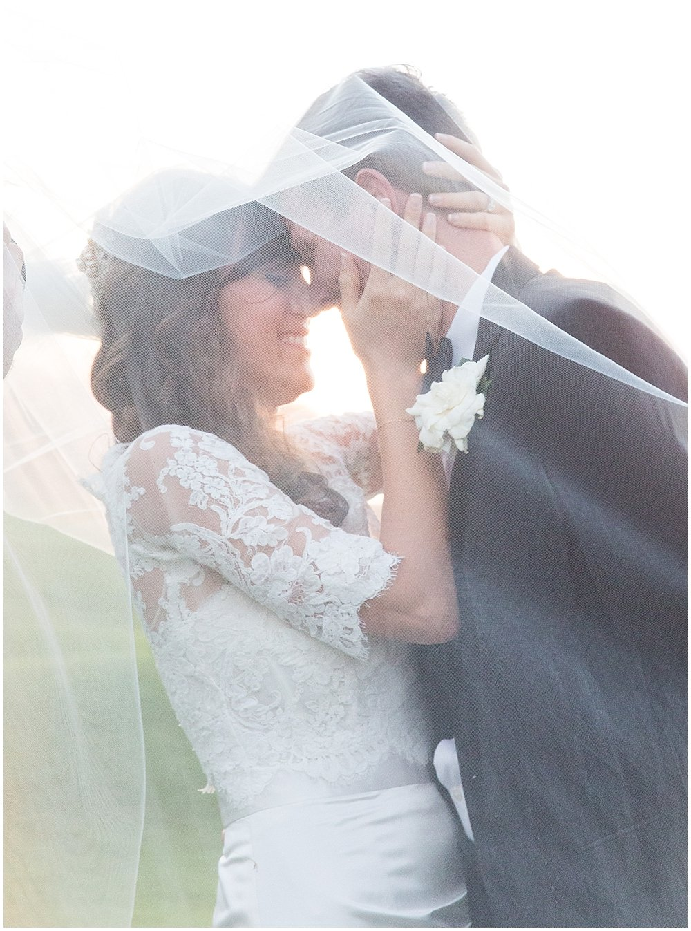 Kiawah Island Wedding Photographer 0047