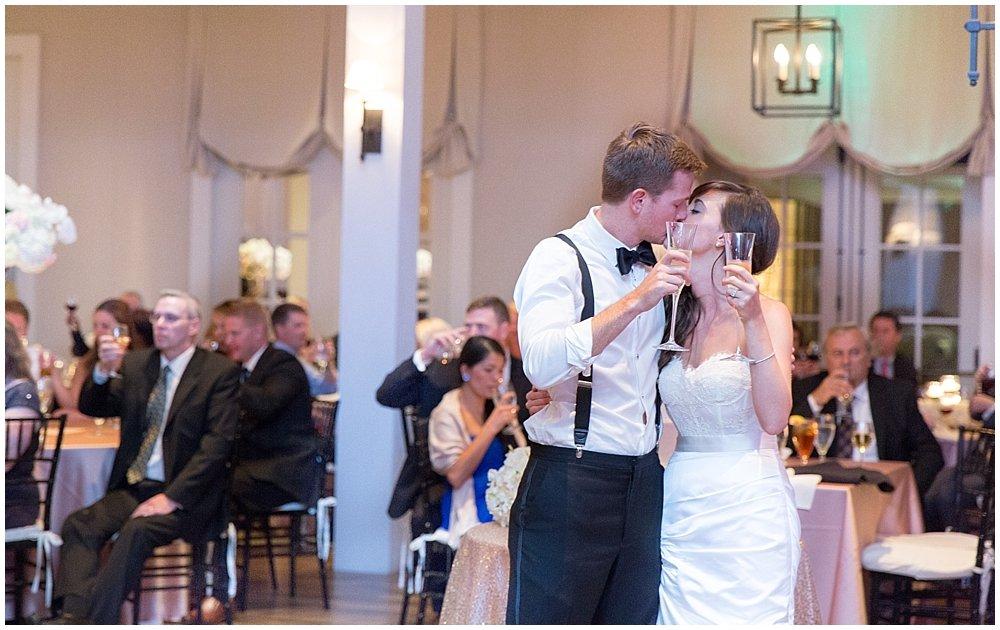Kiawah Island Wedding Photographer 0048