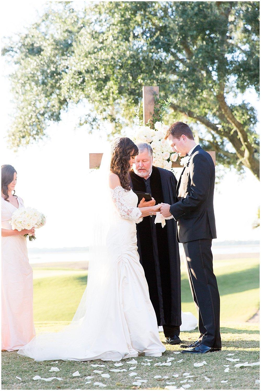 Kiawah Island Wedding Photographer 0056