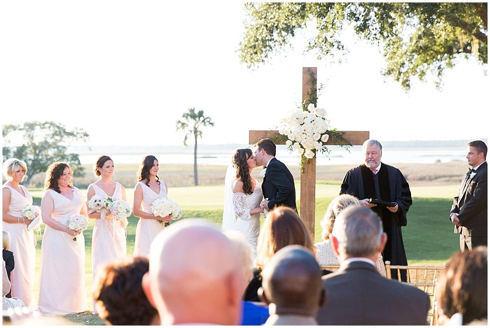 Kiawah Island Wedding Photographer 0057