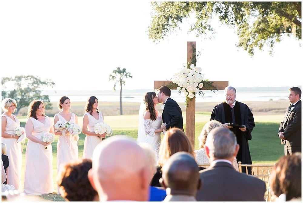 Kiawah Island Wedding Photographer 0057