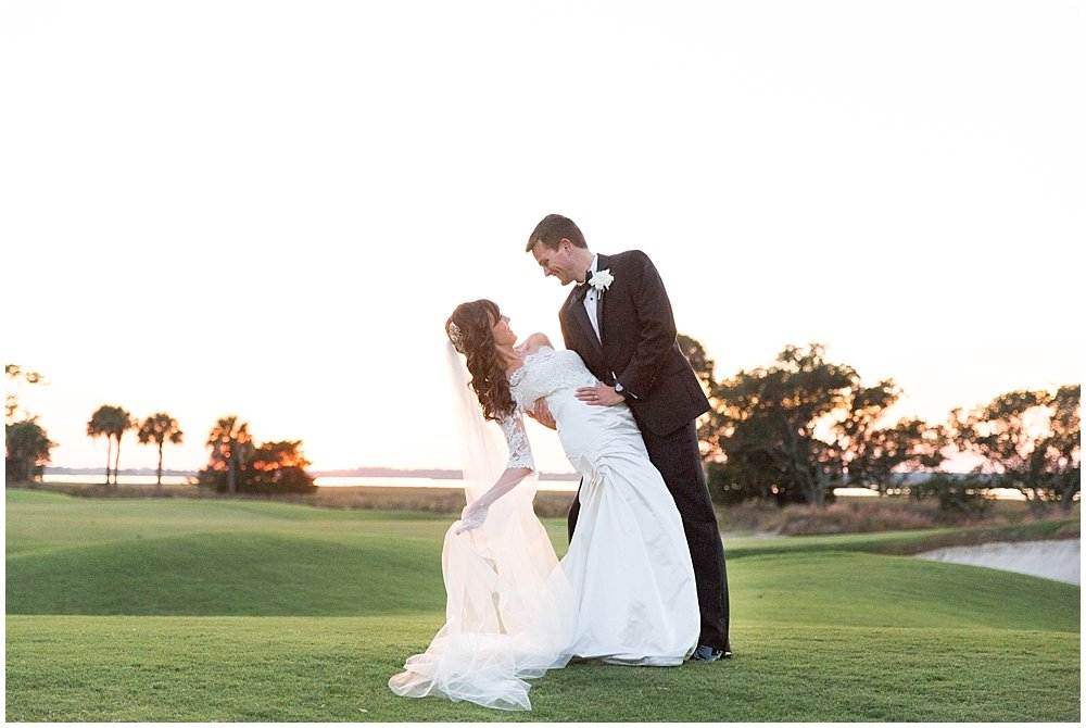 Kiawah Island Wedding Photographer 0058