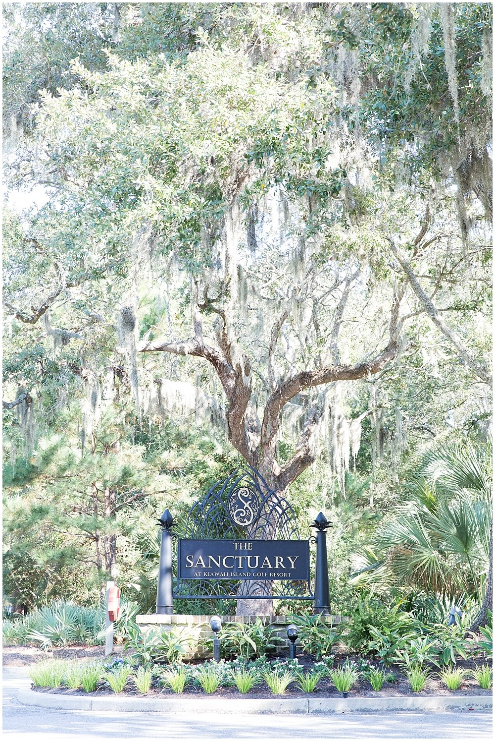 Kiawah Island Wedding Photographer 0059