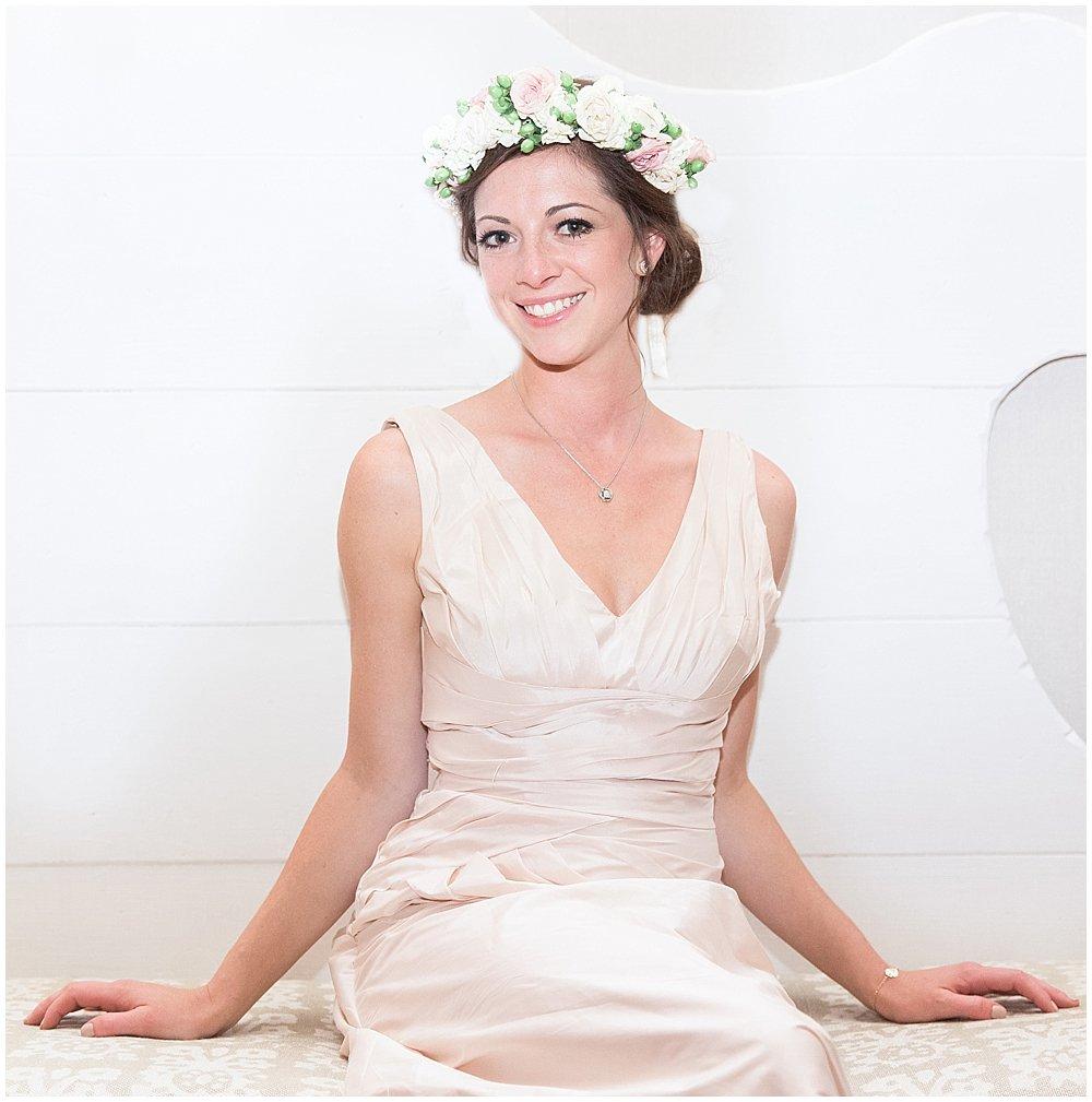 Kiawah Island Wedding Photographer 00990