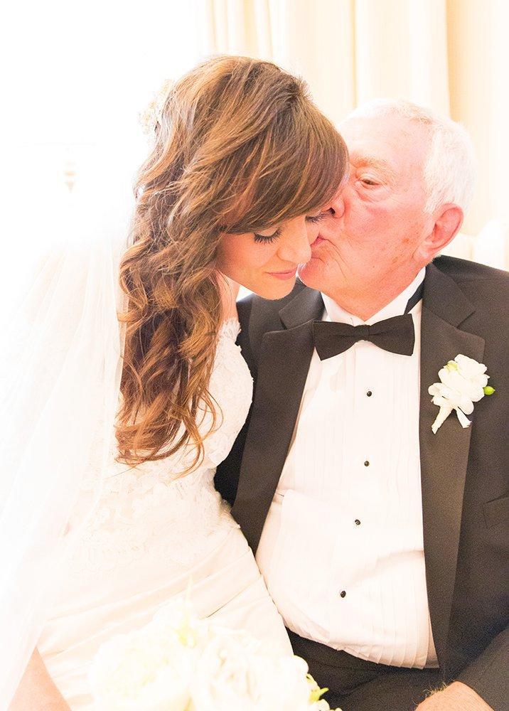 Kiawah Island Wedding Photographer 1070
