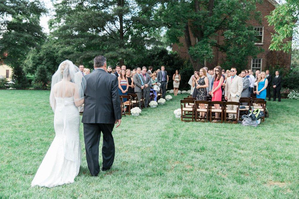 Merrimon Wynne Wedding Photographer 2