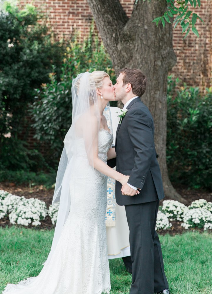 Merrimon Wynne Wedding Photographer 3